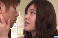Секс с молоденькой азиаткой
